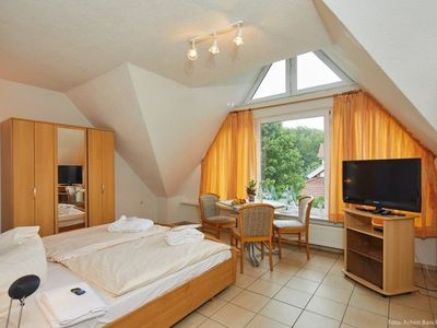 Photo for Double room for 2 guests with 20m² in Mühbrook (119625)