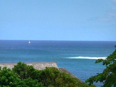 Photo for Great Ocean Views from This Updated Condo on Kauai's South Side!