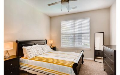 Photo for 367 G- Luxury Apartments Two Bedrooms Pax 4/6