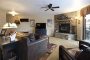 CLICK FOR DISCOUNTS!! Charming, premier-rated residence with private garage, pool, clubhouse!