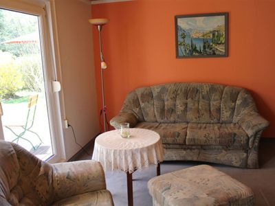 Photo for 2BR House Vacation Rental in Altwigshagen