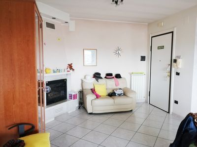 Photo for Nice apartment in Montesilvano