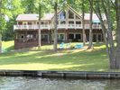 4BR House Vacation Rental in Mineral, Virginia