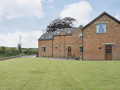 Photo for 3 bedroom property in Ashbourne.