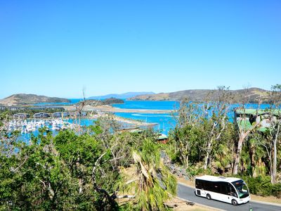 Photo for Oasis 12 on Hamilton Island