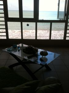 Photo for Come and enjoy a memorable vacation in this fully furnished House