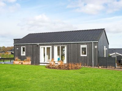 Photo for Vacation home Flovt Strand in Haderslev - 6 persons, 3 bedrooms