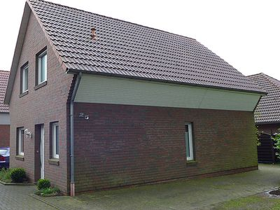 Photo for Vacation home Krämer  in Jever, North Sea - 6 persons, 3 bedrooms