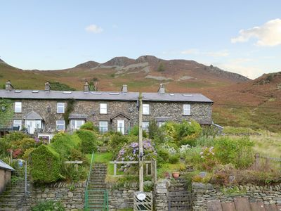 Photo for 2 bedroom accommodation in Glenridding