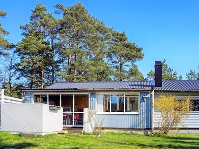 Photo for 4 star holiday home in KIVIK