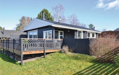Photo for 2 bedroom accommodation in Kirke Hyllinge