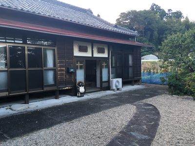 Photo for 4BR House Vacation Rental in 楢葉町, 福島県