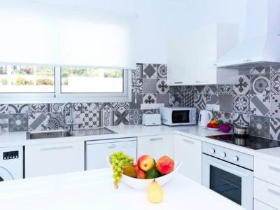 Photo for Vacation home ANEBL7 in Ayia Napa - 6 persons, 3 bedrooms
