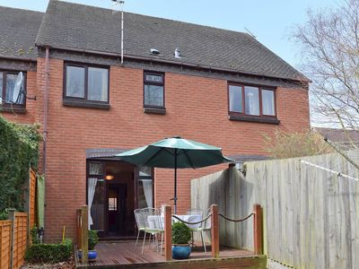 Photo for 2 bedroom property in Stratford-Upon-Avon.