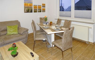 Photo for 2 bedroom accommodation in Warwerort