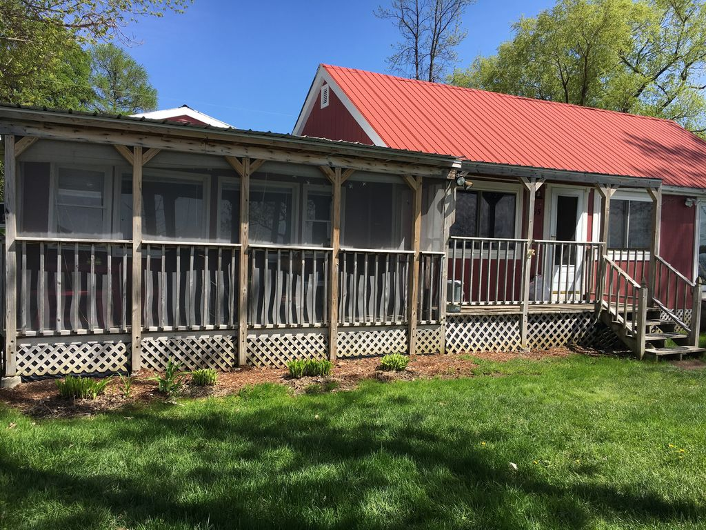 saint albans town holiday cottage lake champlain cottage rh homeaway com au lake champlain vermont cabin rentals cottage rentals lake champlain new york