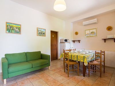 Photo for House in Cabannes with Parking, Internet, Washing machine, Air conditioning (114723)