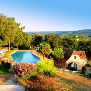 Photo for 8BR Cottage Vacation Rental in Sarlat-la-Canéda, Dordogne