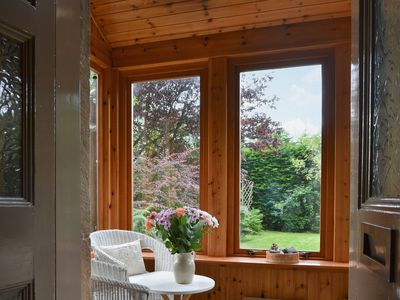 Photo for 2 bedroom accommodation in Callander
