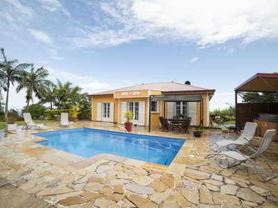 Photo for The Prestige Villa I Jacuzzi & Pool I Private Concierge I Keylodge