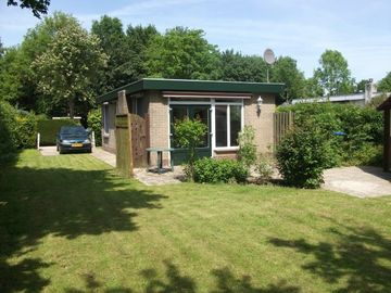 Search 25 holiday rentals