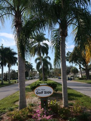 Photo for Palm Aire Condo, Golf course/Water views, 2nd floor, 1200 sqft, Fully Furnished