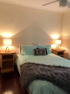 Photo for Butterfly House, your home away from home!