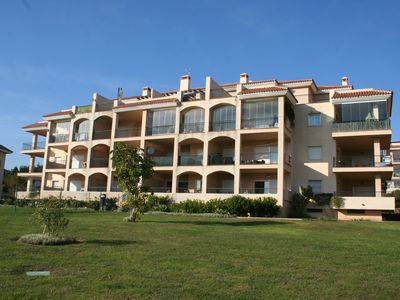 Photo for 2 Bedroom 2 Bathroom Ground Floor Apartment to rent El Faro. Mijas Costa, Spain