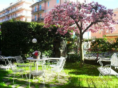 """Photo for """"A casa di Titti"""" your home for seaside holidays"""