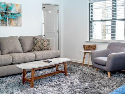 Photo for GREAT FOR LARGE GROUPS! ~5 Min to Downtown
