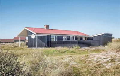 Photo for 3BR House Vacation Rental in Fanø