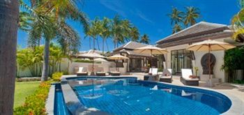 Photo for Bahari 3 Bedroom Private Pool Villas