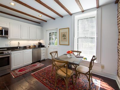 Photo for Charming mid 1700s Kitchen House