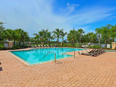 Photo for Beautiful Upscale Condo in Lakewood Ranch
