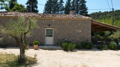 Photo for House / Villa - Vallon pont d''Arc