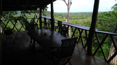 Photo for 1BR Chalet Vacation Rental in Guanacaste, Santa Cruz