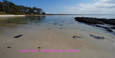 Photo for Aqua Vista - HUSKISSON