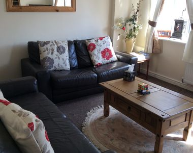 Photo for Llandudno Junction Apartment Rental (FREE WI FI)