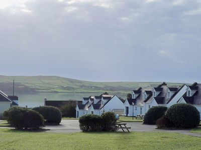 Photo for 3 bedroom property in Dingle.