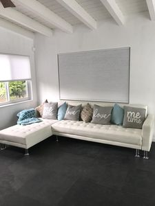 Photo for The Fort Lauderdale Loft House