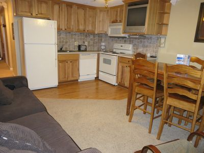 Photo for Ski in/out condo ML251 (see our unit next door ML249 VRBO 432700)