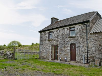 Photo for 3 bedroom accommodation in near Penderyn
