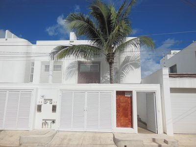 Photo for 2BR House Vacation Rental in Cozumel, MEX