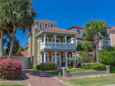 Photo for 3BR House Vacation Rental in Destin, Florida