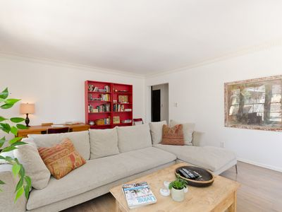 Photo for Spacious in West Hollywood