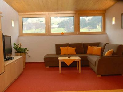 Photo for 3BR Apartment Vacation Rental in Au