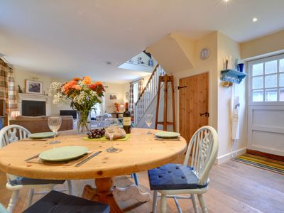 Photo for The Old Schoolroom - Two Bedroom House, Sleeps 4