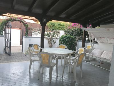 Photo for Holiday home near the beach - Ema tdo 10