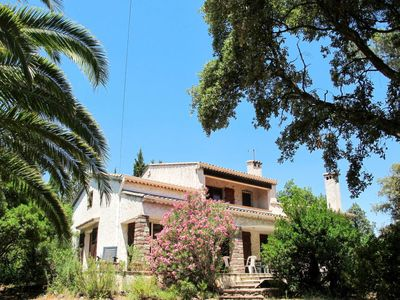 Photo for Vacation home Campanule (AGU202) in Saint Aygulf - 9 persons, 4 bedrooms