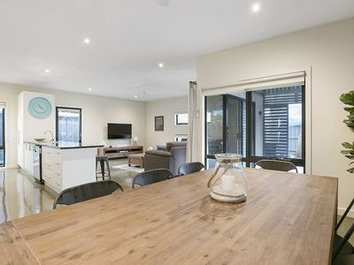 Photo for 2BR Apartment Vacation Rental in Rosebud, VIC